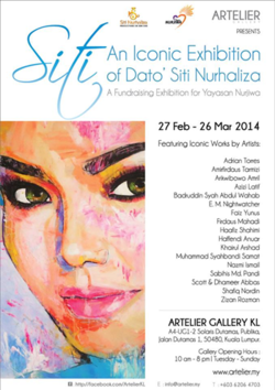 Poster SITI- An Iconic Exhibition of Dato' Siti Nurhaliza.png