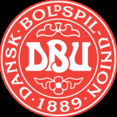 Pasukan_bola_sepak_kebangsaan_Denmark