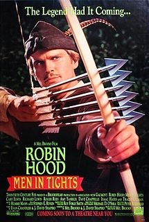Poster Filem Robin Hood- Men in Tights.jpg