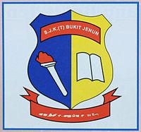 jenis sekolah jenis kebangsaan tamil sekolah kerajaan lokasi kedah