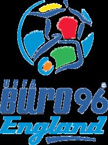 adidas wikipedia bahasa melayu