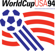FIFA World Cup 1994 Logo.png