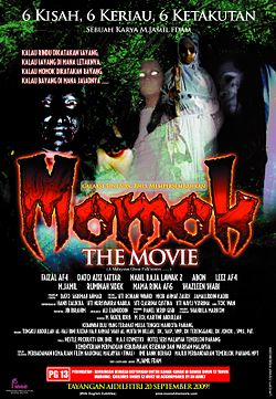Momok poster 39x27 PG13.jpg