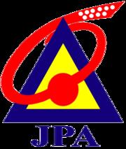 upload.wikimedia.org/wikipedia/ms/thumb/6/6a/Logo_JPA.png/180px-Logo_JPA.png