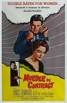 Murder by Contract FilmPoster.jpeg