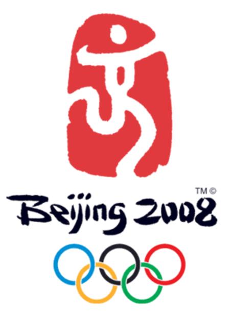 Sukan Olimpik Musim Panas 2008