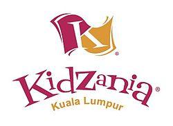 Image result for kidzania kuala lumpur