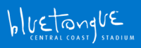 Central Coast Stadium logo.png