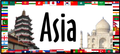 Asiaportal.PNG