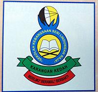 Sekolah Kebangsaan Seri Lindungan Raja - Wikipedia Bahasa ...
