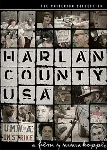 Harlan county usa.jpg