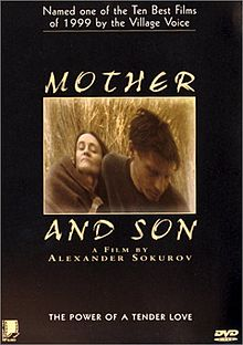 Poster Mother and Son.jpg