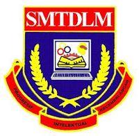 Sekolah menengah teknik di malaysia - wikipedia bahasa melayu Berikut