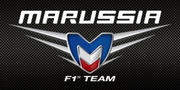 Marussia F1.png