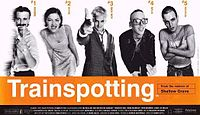 Trainspotting ver2.jpg