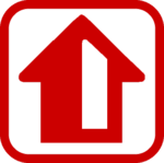 Housing and Development Board (logo).png