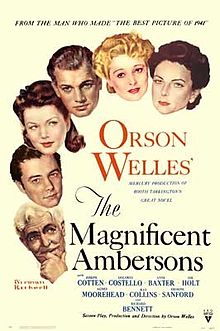 Magnificent ambersons movieposter.jpg