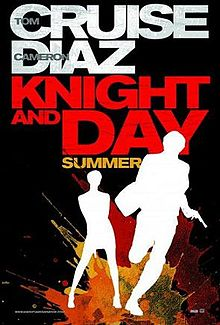 Poster Filem Knight and Day.jpg