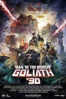War of the Worlds-Goliath.jpg