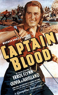 Poster Filem Captain Blood, 1935.jpeg