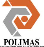 Logo POLIMAS.png