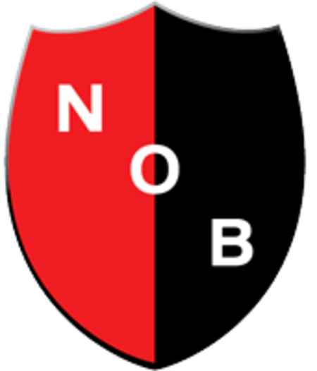 Newell's_Old_Boys