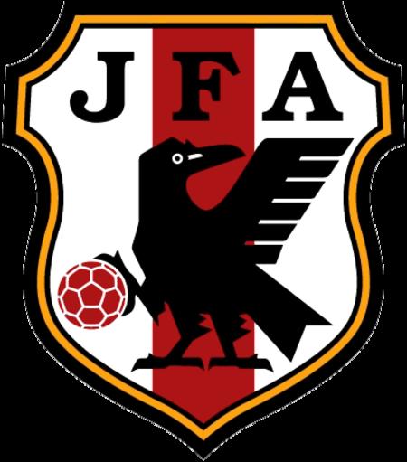 Pasukan_bola_sepak_kebangsaan_Jepun