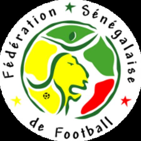 Pasukan_bola_sepak_kebangsaan_Senegal