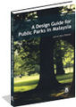 A Design Guide for Public Parks in Malaysia.jpg