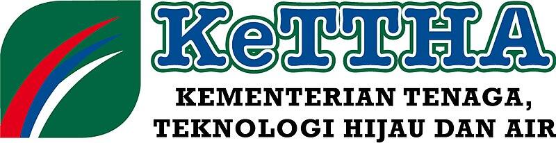 Fail:KETTHA Logo.jpg