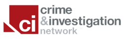 CI Crime Investigation Network Logo.png
