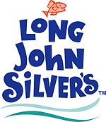 Corporate logo of Long John Silver's