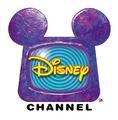 Disney Channel - Wikipedia Bahasa Melayu, ensiklopedia bebas