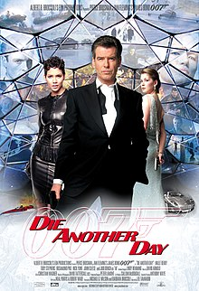 Poster Filem Die Another Day-.jpg