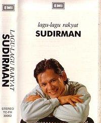 200px-Album-Lagu-Lagu_Rakyat%2C_Sudirman.jpg