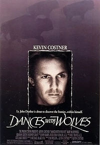 Dances with Wolves poster.jpg