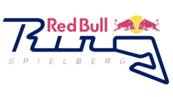 Logo for Red Bull Ring.png