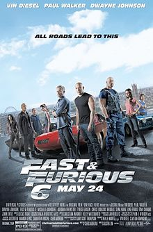 Poster Filem The Fast and the Furious 6.jpg