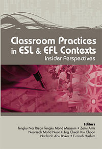 Classroom Practices in ESL & EFL Contexts Insider Perspectives.jpg