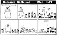 Lat Wikipedia Bahasa Melayu Ensiklopedia Bebas