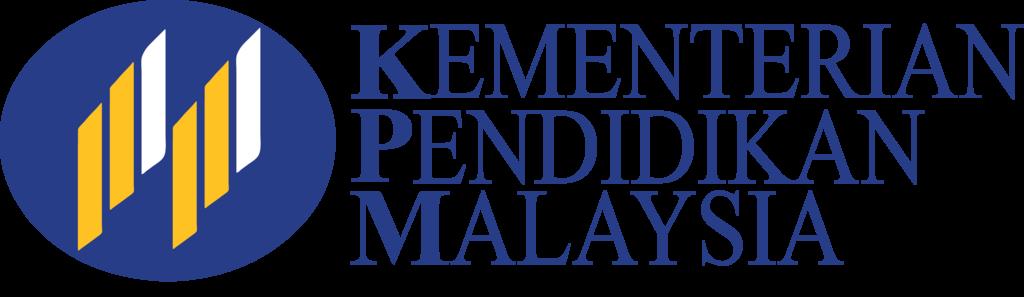 wiki education malaysia