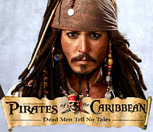 Poster Filem Pirates of the Caribbean 5.jpg