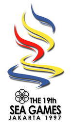 19th Southeast Asian GamesSukan Asia Tenggara ke-19