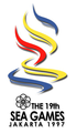 1997 sea games.png