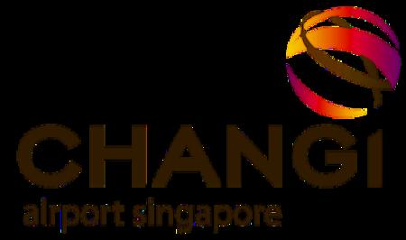 Lapangan Terbang Changi Singapura