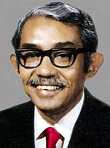 Image result for tun dr ismail