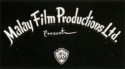 Logo skrin MFP.jpg
