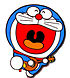 Doraemon with guitar.jpg