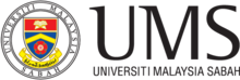 Logo-ums(normalbg).png