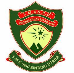 Sekolah Menengah Kebangsaan Seri Bintang Utara Wikipedia Bahasa Melayu Ensiklopedia Bebas